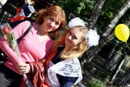 Личный фотоальбом Ольги Ермолаевой