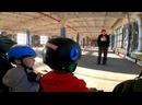 С чего начинается мотоспорт Беговел. Гонка смерти. RACEday begovel33 ft. CHPMOTORSPORT by CRUSHINGsport
