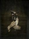 Андрей Буряк фотография #23