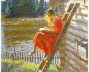 Фотоальбом Катерины Харьковой