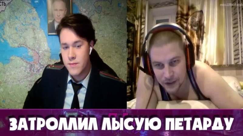 Российский чат онлайн рулетка online casino coupon