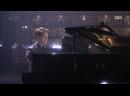 Ким Бом играет на пианино Госпожа полицейский-2