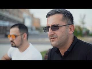 Aleksey Juravkotan video
