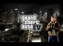 GTA 4 Uncle Vlad