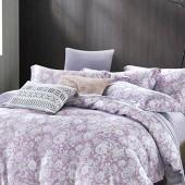 Комплект постельного белья Asabella 297, размер евро