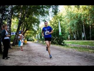Онлайн-тренировки по бегу: первое занятие