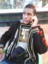 Персональный фотоальбом Tibou Nefzi