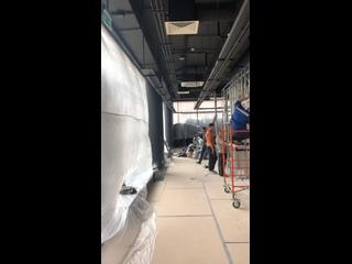 Video từ MuzonlifePRO- звук/свет инсталляция