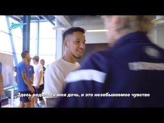 Видео от Петербургский дневник