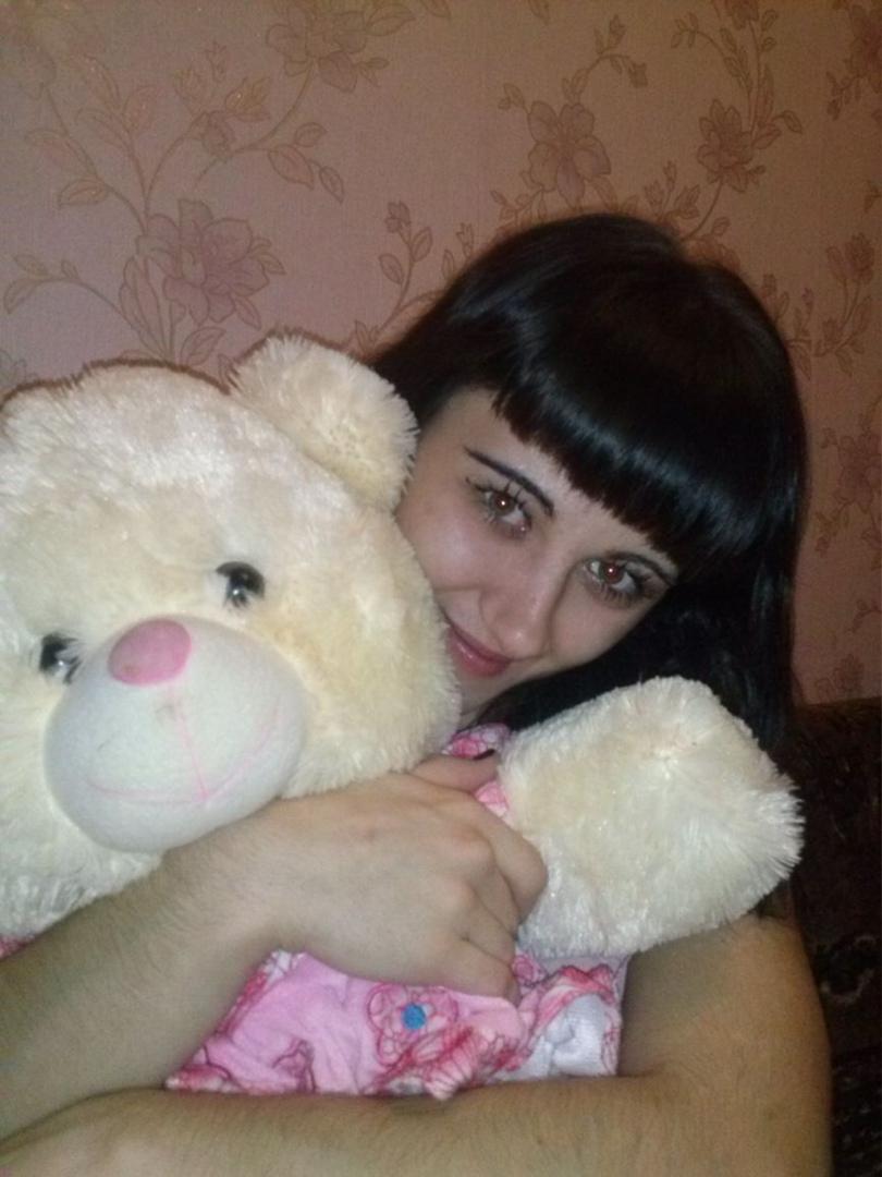 фото из альбома Марии Петровой №5