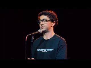 Video by Denis Bykov