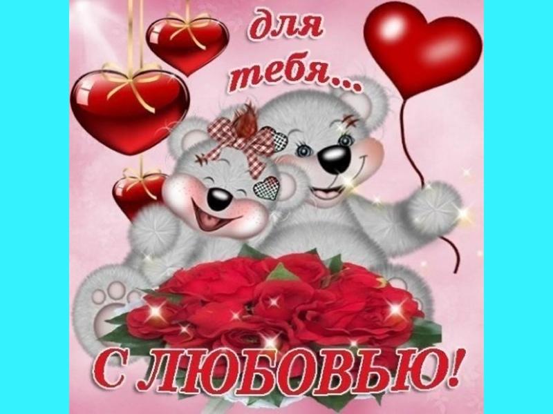 video20200307_095722.mp4