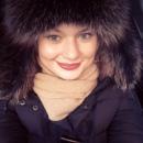 Фотоальбом Lada Vasilevskaya