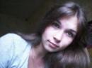 Фотоальбом Дашули Шаповаловой