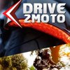 МОТО БРАТСТВО ▄▀▄▀ moto байкеры мотоциклы ▄▀▄▀