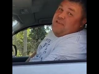 ЧП   Новости   Крым kullanıcısından video