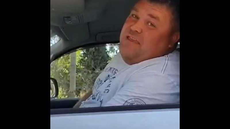Видео от Инцидент Крым Севастополь Симферополь