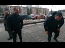 Archi 6.3 ЖЕСТКИЕ шашки на Гелике за 20 млн ОТКРЫЛ СВОЙ МАГАЗИН