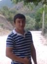 Фазил Гасанов