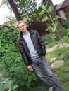 Персональный фотоальбом Виктора Кравченко