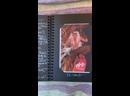Видео от Ollisid