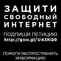 Личная фотография Михаила Барбакова ВКонтакте