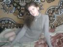 Личный фотоальбом Вікторіи Ференц