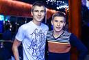 Персональный фотоальбом Александра Немцева
