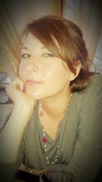 Дарья Черноус фото №27