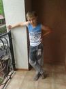 Вася Продан, 22 года, Березники, Украина