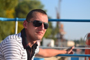Александр Ткаченко фотография #26