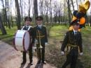 Антон Румянцев фотография #13