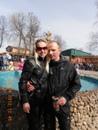 Фотоальбом Олеси Викуловой