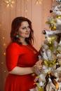 Ирина Могилева, Чита, Россия