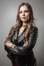 Фотоальбом Наташи Степановой