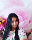 Личный фотоальбом Лилианы Акпыжаевой