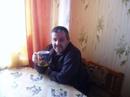 Личный фотоальбом Виктора Грицкевича