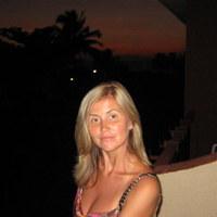 Фотография профиля Лили Мустафиной ВКонтакте