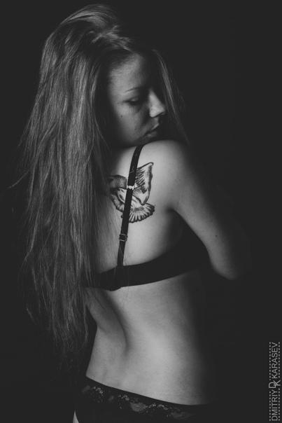 Света Ситникова, 29 лет, Санкт-Петербург, Россия