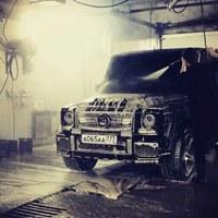 Фотография Коляна Носова ВКонтакте
