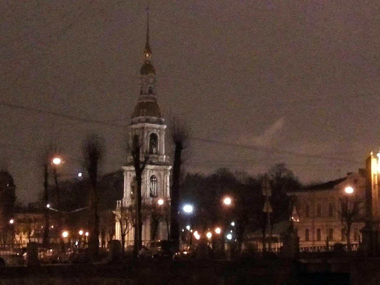 фото из альбома Nastya Bochkareva №4