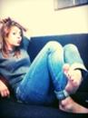 Zhila Nina |  | 35
