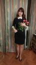 Юлия Филиппова фотография #10