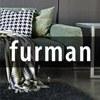 """Мягкая мебель """"Furman"""""""