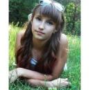 Личный фотоальбом Кристины Гарай