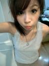 Jolie Zhang