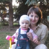 ЛарисаНефедова