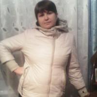 АнастасияТебенькова