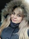 Фотоальбом Ильмиры Сафиуллиной-Ахметзяновой