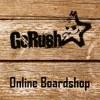 GoRush Boardshop: сноуборд, лонгборд, кайт, вейк